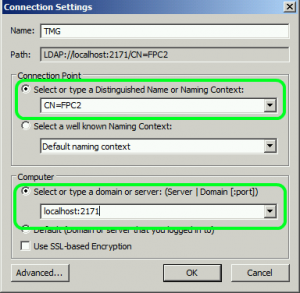 Manually Connecting Mailboxes by MailboxGUID or Hey! Where ...