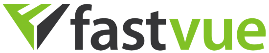 Fastvue – Reporting Made Awesome