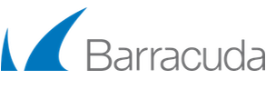 Barracuda Web Reporting