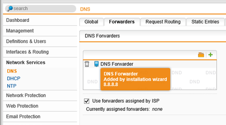 Troubleshooting sophos utm up2date failure due to disk space.