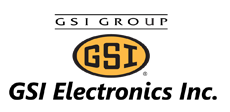 GSI Electronics Inc
