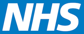 NHS - UK's National Heath Service