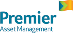Premier Assett Management