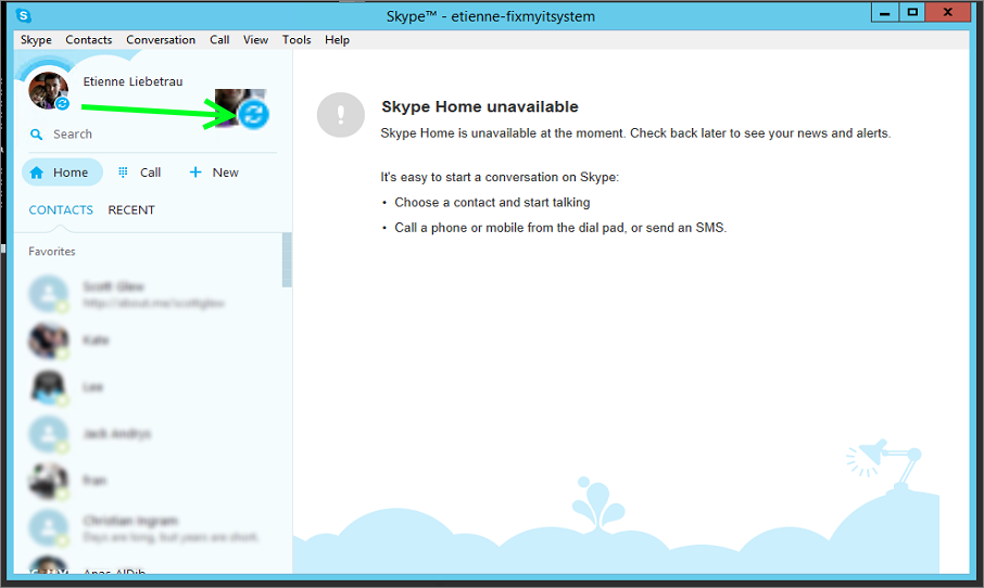 How To Allow Skype Through Sophos UTM in Standard Proxy Mode